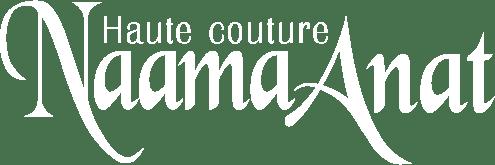 Naama & Anat logo