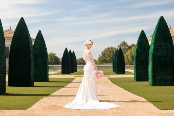 Naama and Anat, Naama and Anat Haute Couture, Pelican Hill, Duke Photography, styled shoot, wedding inspiration, couture wedding dress, luxury wedding dress, wedding gown
