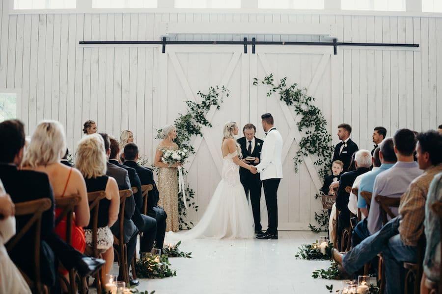 naama and anat, haute couture, wedding gown, bridal designer, wedding chicks, rustic white wedding, wedding, Texas wedding