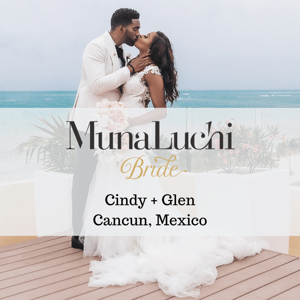 https://issuu.com/munaluchibride/docs/munaluchi-fall-2018-issue