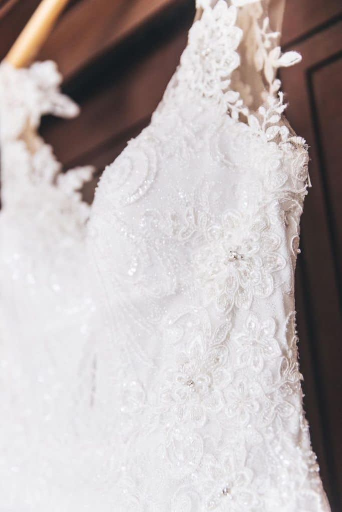 cancun wedding, naama and anat, haute couture, diva gown, wedding, bride, i do, bride to be, destination wedding, custom wedding gown
