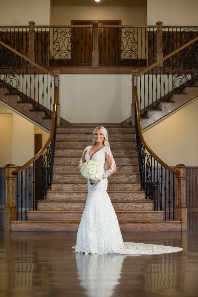 elegant wedding, grace ormonde, wedding style, texas wedding, texas bride, 2019 bride, 2020 bride, naama & anat haute couture