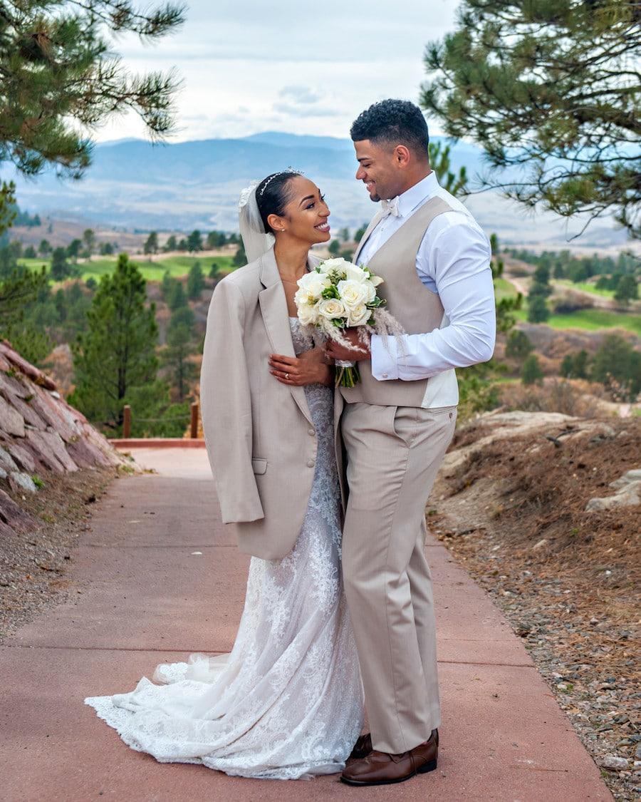 trends magazine, wedding, wedding inspiration, naama, naama and anat, bridal gown, bridal fashion, styled shoot, glamorous styled shoot
