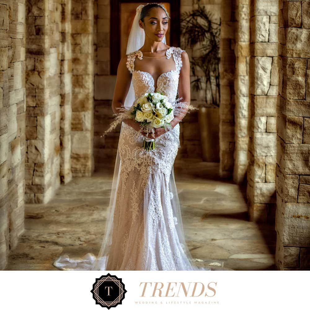 trends magazine, wedding, wedding inspiration, naama, naama and anat, bridal gown, bridal fashion, styled shoot, glamorous styled shoot
