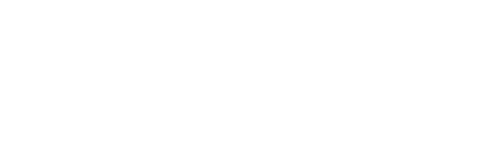 Naama & Anat logo